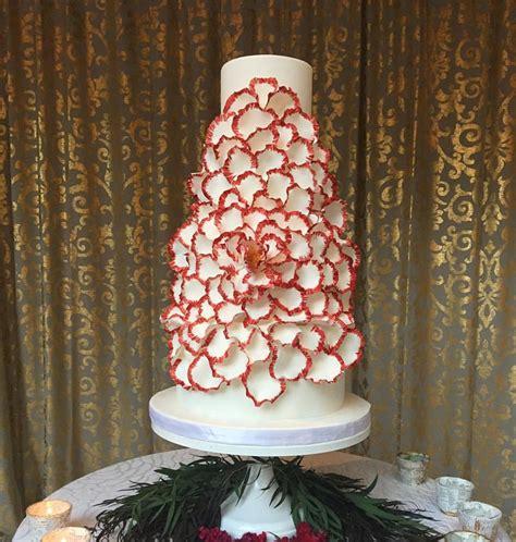 wedding cakes los angeles county orange county wedding cakes los angeles wedding cakes rooneygirl bakeshop