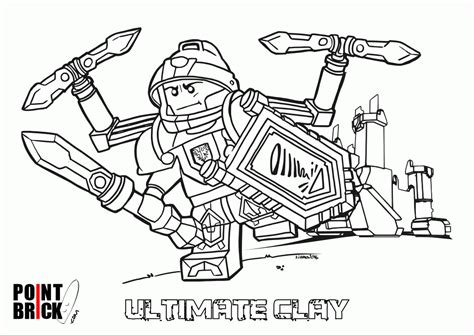 lego knight coloring page lego knight coloring pages coloring home