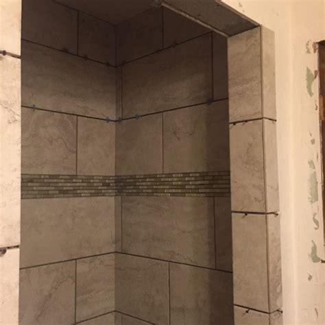 Bathroom Tile 12 X 12 12 X 24 Tile For Bathroom