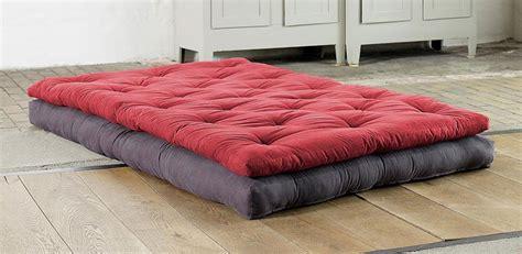 futon matratze kaufen futons futonmatratzen bio futons futonbez 252 ge
