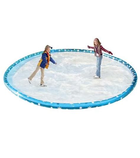 how to make an ice skating rink in your backyard pin by amanda lowe on home kids rooms playrooms pinterest