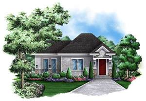 quaint house plans quaint cottage guest house 66262we architectural designs house plans