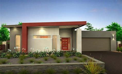 Simple Houseplans Simple House Design Ideas Modern House
