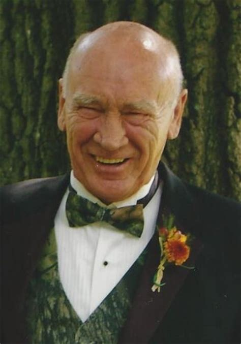 jerry kelley obituary laufersweiler sievers