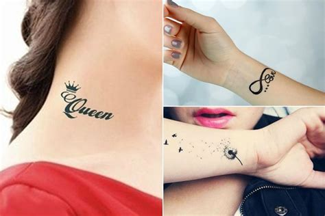 tattoo for girl small small girl tattoos www pixshark com images galleries