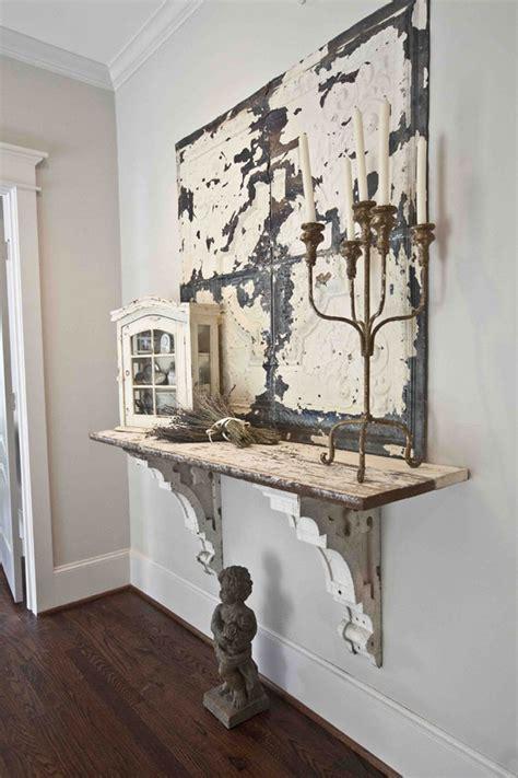 antique shelving ideas cool corbel shelf ideas installation guide