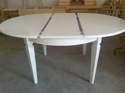 Beech Dining Tables Extendable Walnut And Solid Beech Wood Dining Table Tables Furniture Furniture