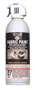 teinture tissu ameublement simply spray gris a 233 rosol