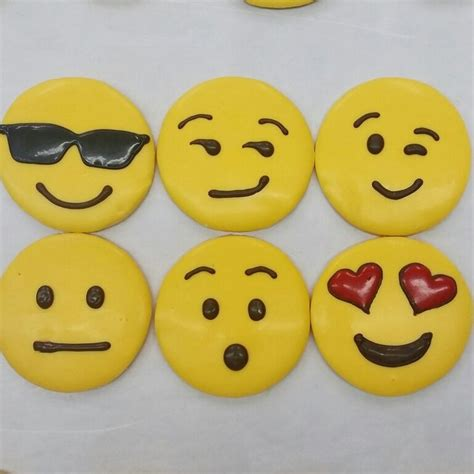 cookie emoji emoji cookies images search