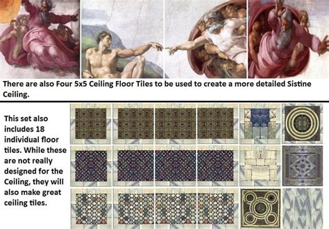 sistine chapel floor plan sistine chapel floor google search beautiful tiled