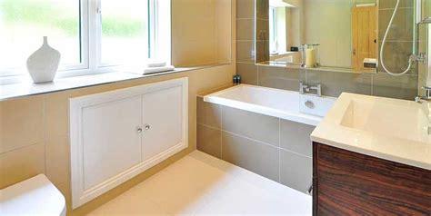 cambiare la vasca da bagno sostituire la vasca da bagno askon it