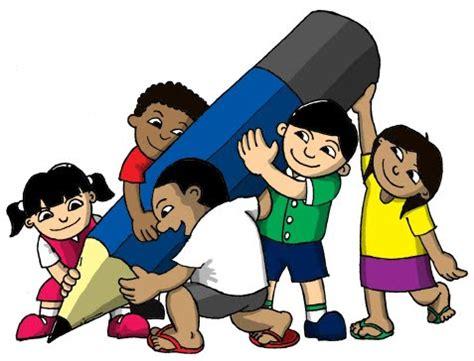 Psikologi Pendidikan Anak Usia Dini makalah psikologi pendidikan paud maunur1201110010