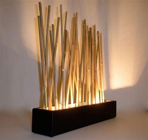 arredamento in bambu canne di bambu per arredamento galleria di immagini