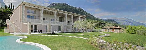 appartamenti affitto lago di garda td vacanze casa vacanze lago di garda residence lago