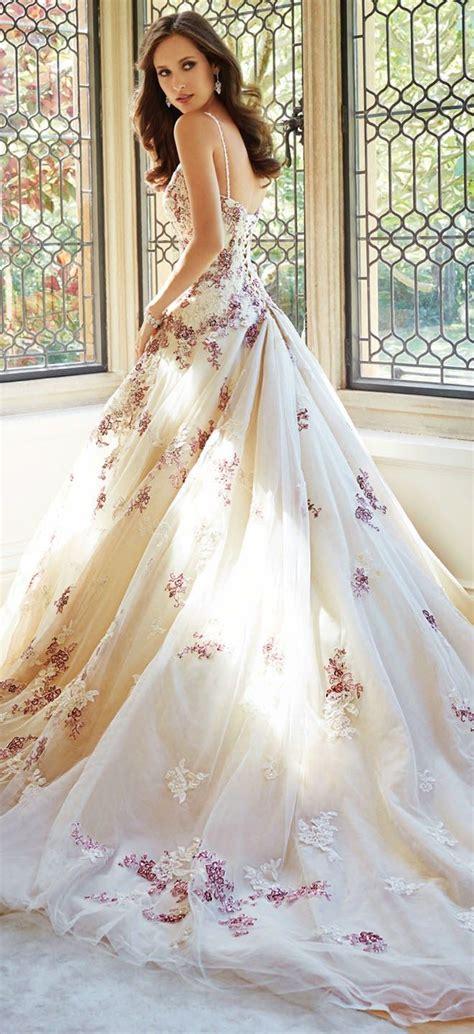 best 25 stunning wedding dresses ideas on wedding 2017 dresses wedding dress
