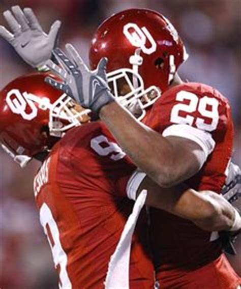 1000 images about sooner gameday on pinterest boomer
