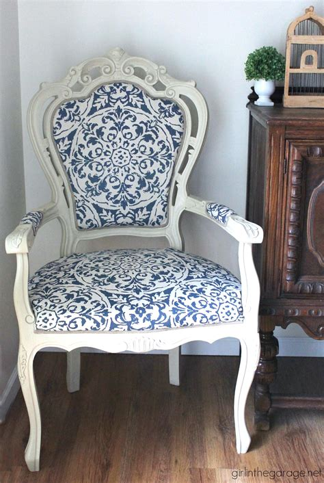 chair repair upholstery makeover the throne chair diy reupholstered chair makeover and