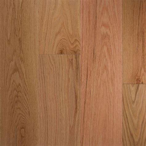 7 Inch Wide Wood Flooring by Somerset Engineered Wide Planks 7 Inch Oak
