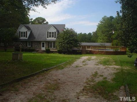 Raleigh Nc Property Records Homes In Raleigh Nc 200 000 300 000