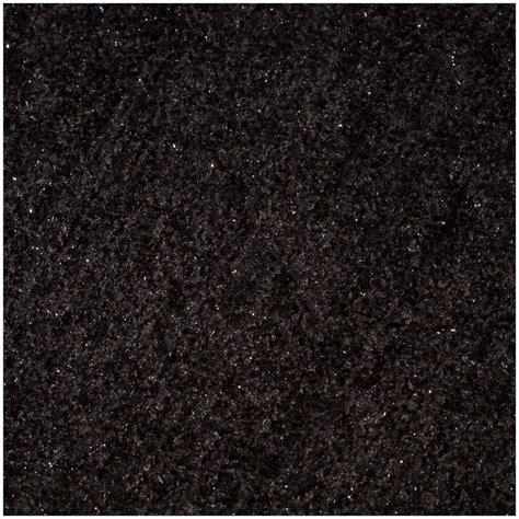 glitter rugs b m glitter rug 293017 b m