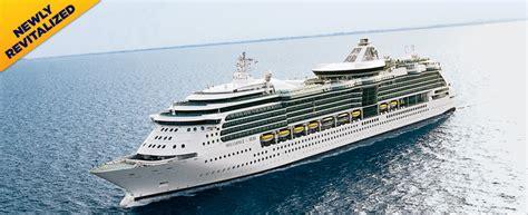 Oasis Of The Seas Floor Plan by Brilliance Of The Seas Royal Caribbean International