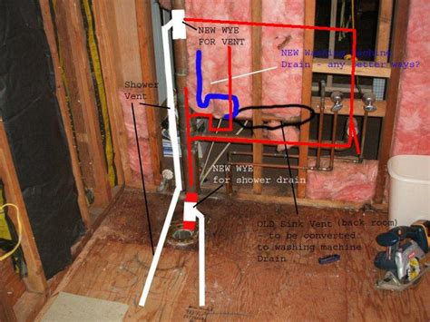 how to add plumbing for a new bathroom how to add plumbing for a new bathroom 28 images how