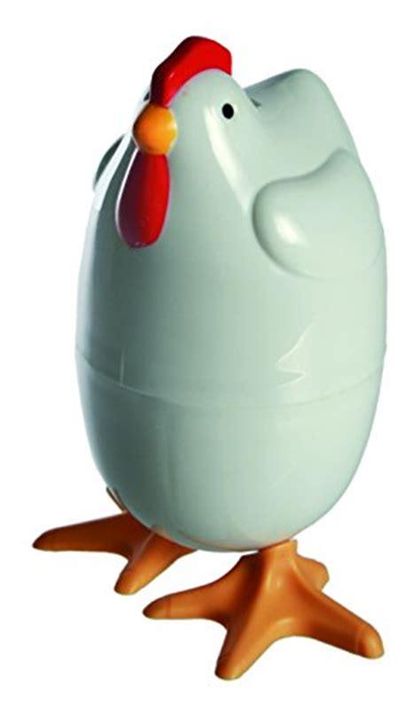Boiley The Eggy by Eierkocher 1 Ei Gebraucht Kaufen Nur 3 St Bis 70 G 252 Nstiger