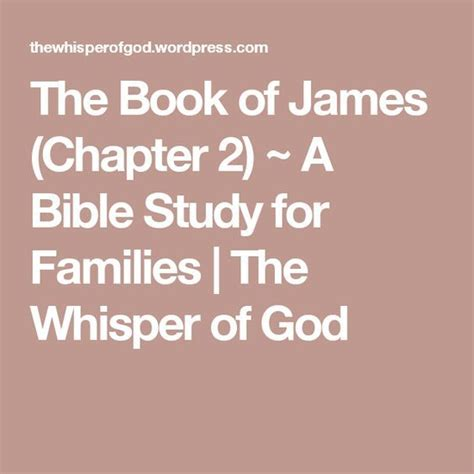 god of creation bible study book a study of genesis 1 11 books best 25 chapter 2 ideas on