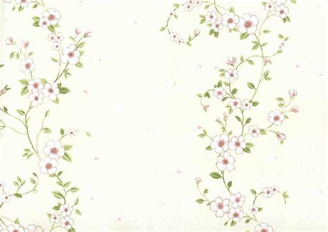 wallpaper gambar bunga gambar wallpaper bunga pink gudang