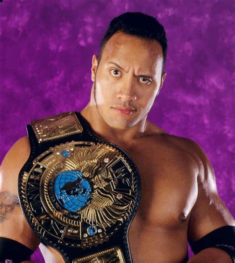 reverse wrestling wwf the rock the undertaker vs stone the rock profile match listing internet wrestling