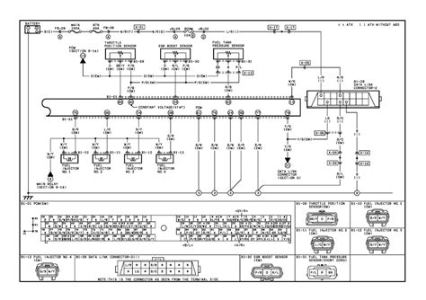 jake brake wiring diagram efcaviation