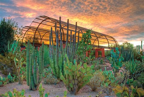 Rock City Gardens by All That You Need To Do On Your Phoenix Holiday