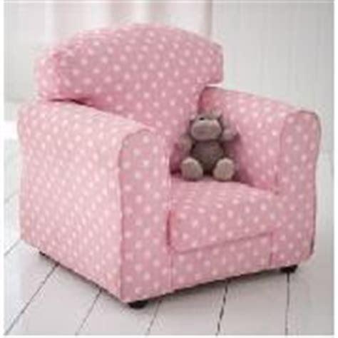 polka dot armchair armchair kids armchair beanie armchair inflatable