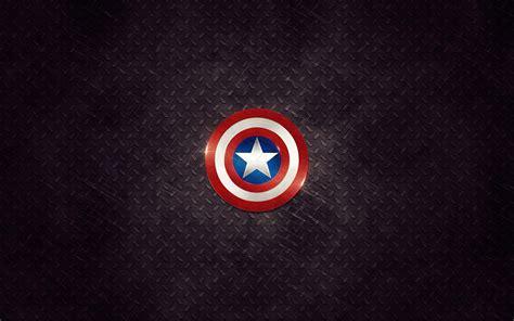 captain america wallpapers wallpaper cave captain america logo wallpapers wallpaper cave