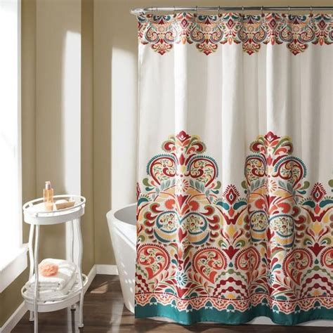 Moroccan Style Curtains 25 Best Ideas About Bohemian Curtains On Pinterest Decor Boho Curtains And Scarf Curtains
