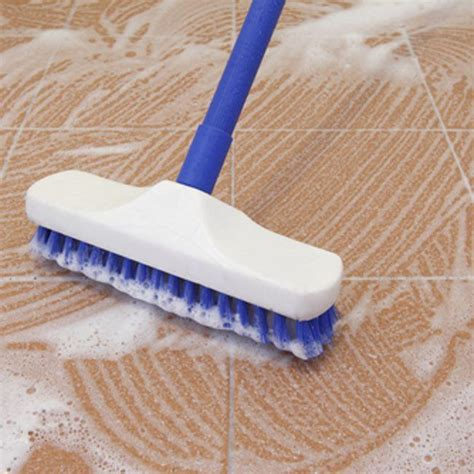 7 Techniques For Cleaning Your Floors by The Best Ways To Clean Tile Floors Tile Flooring