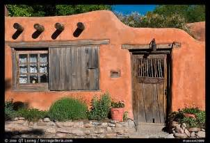 Adobe Houses Gallery For Gt Adobe House