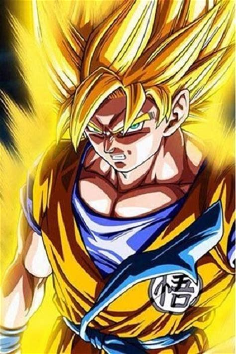 imagenes de dragon ball z chidas imagenes chidas de dragon ball super descargar imagenes