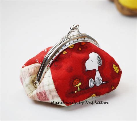 coin purse pattern with frame coin purse pattern sewing framed coin purse sewing