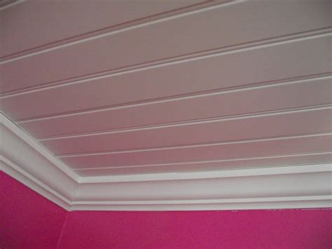 beadboard wallpaper ceiling beadboard wallpaper tile wallpapersafari
