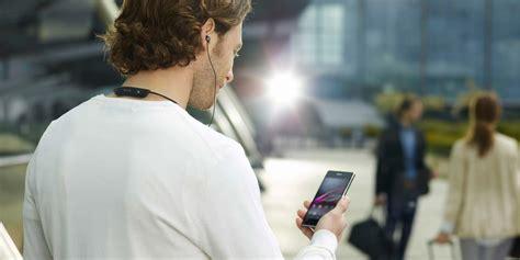 Earphone Ienjoy 061 stereo bluetooth headset sbh80 bluetooth wireless headset sony mobile global uk