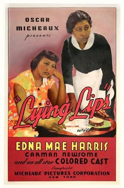 african american movie pudding it best african american movie posters vintage black history