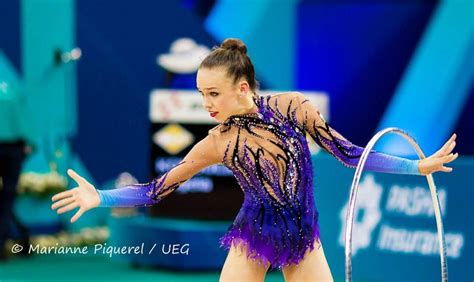 pedana ginnastica ritmica 234 best images about rg on gymnasts wall