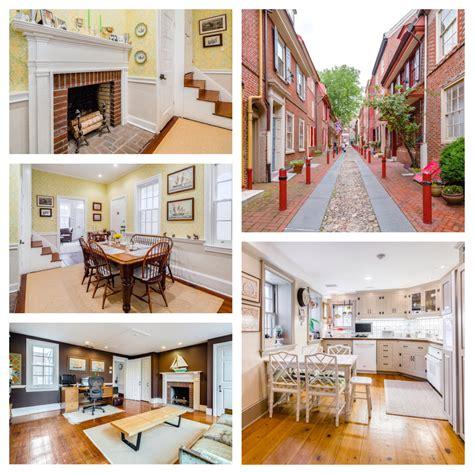 open house philadelphia weekend open house showings 9 21 homes for sale in