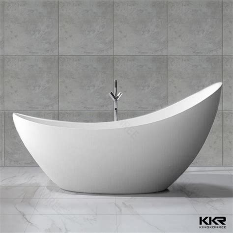 very small bathtub artificial stone freestanding bath tub very small bathtubs
