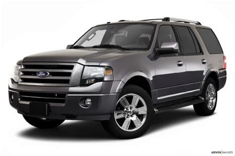 service repair manual free download 2010 ford expedition windshield wipe control owners pdf download 2010 ford expedition owners manual pdf