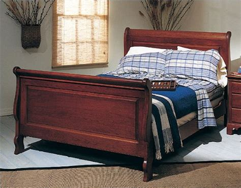 Chatham Bedroom Furniture Home Decor Chatham Furniture Kittery Point Sleigh Bedroom Accessories Kittery Point Sleigh