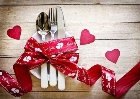 valentines day restaurant deals valentine s day restaurant deals and specials 2014 foodbeat