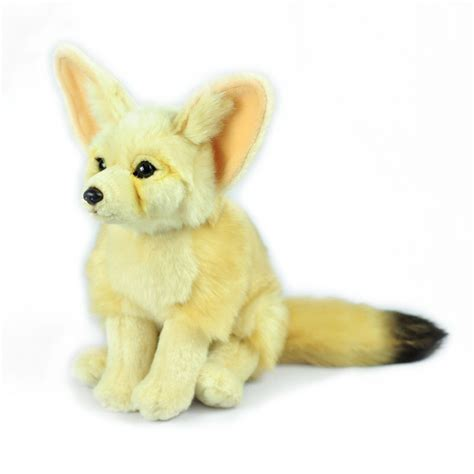 buy wholesale small stuffed jungle animals from