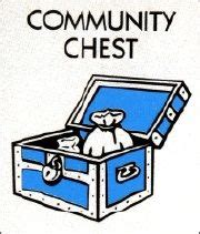 chance and community chest cards template reebok jam mid monopoly community chest